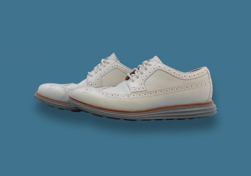cole-haan_a_01