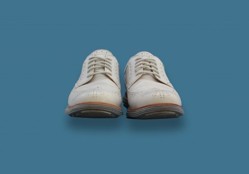 cole-haan_a_02