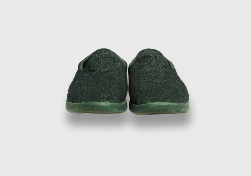 allbirds_a_01