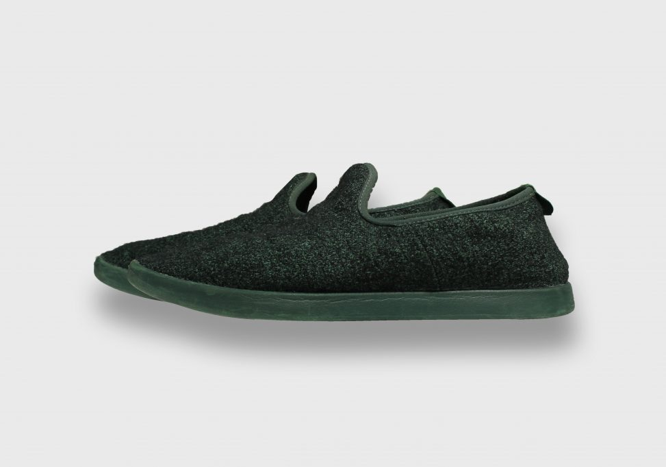 allbirds_a_02