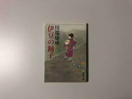 Blog_books_38